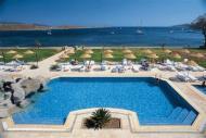 Hotel Asarlik Beach